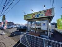 AUTO STATION Car-遊 null