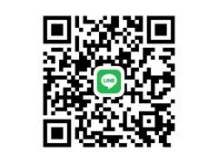 LINEから御見積り,お問い合わせが可能です♪LINE ID:izuhara0829