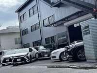 CarMall(カーモール) null