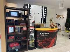 当社は東京海上日動代理店です。お客様に合った補償内容をご提案いたします。自動車、火災保険の事ならお気軽にご相談ください。