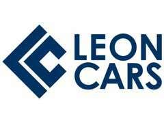 OPEN3周年記念セール実施中!!全車相場チェック済み★