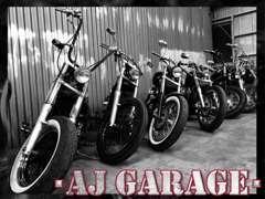 ハーレーも販売中!購入後のアフターサービスやカスタム・ツーリングなども楽しみにお待ちしております。バイク仲間募集中!!