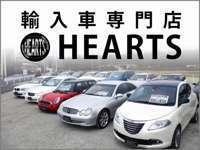 Hearts/ハーツ null