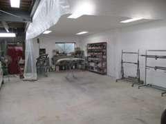ご購入後の整備や車検等のメンテナンスもお気軽にご相談下さい。