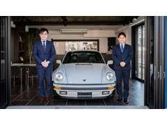 在庫車両がストックヤードに保管されている場合もございます。ご来店予約をクリック下さいませ!
