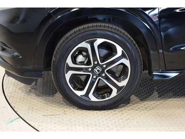トヨタの安心「ロングラン保証」!1年間、走行距離無制限で保証いたします(無料)。※以下の部品は保証対象外・・・ボディ内外装、消耗品、油脂類、等。