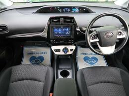 ◆【】【H30年式プリウス入庫いたしました!!!】装備充実でおすすめのお車です!!