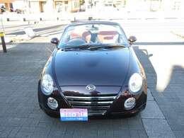 《《不安を一掃!》》当店の車両は《全車メーターチェック》済み!走行距離管理協会にデーター登録、メーター履歴を照会済み!テックピット千葉寺なら初めての車選びも安心です!