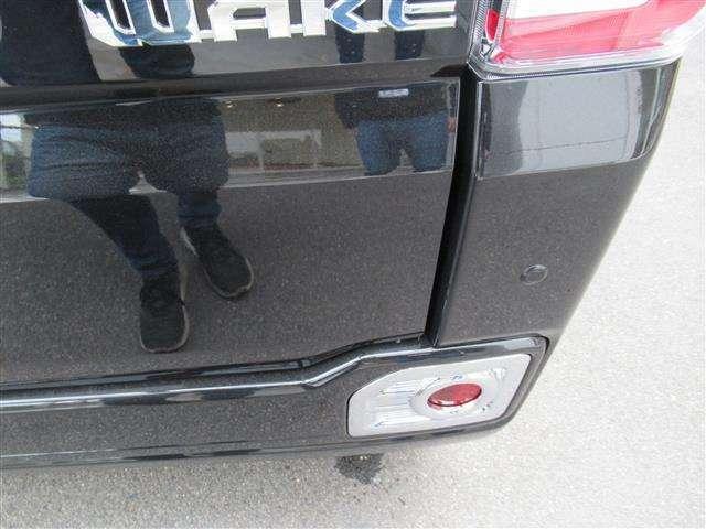 ■□■□■ 在庫車のほとんどは、オートオークションもしくはディーラーさんから購入したものなので、品質も保証されています!!  【HPもご覧ください https://www.libertynet.jp/】 ■□■□■