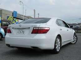 新車2オ-ナ-のお車です。