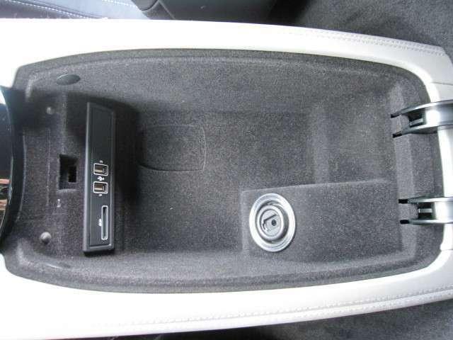 ミュージックレジスター CD/DVD/SD/Bluetooth/USB接続可能です!