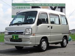 スバル サンバー の中古車 660 ディアス 滋賀県栗東市 32.0万円