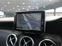 ●純正HDDナビ『メーカーの純正ナビです!Bluetoothオーディオ、フルセグテレビ等装備充実!』