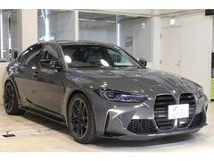 BMW M3セダン の中古車 コンペティション 北海道札幌市白石区 1270.0万円