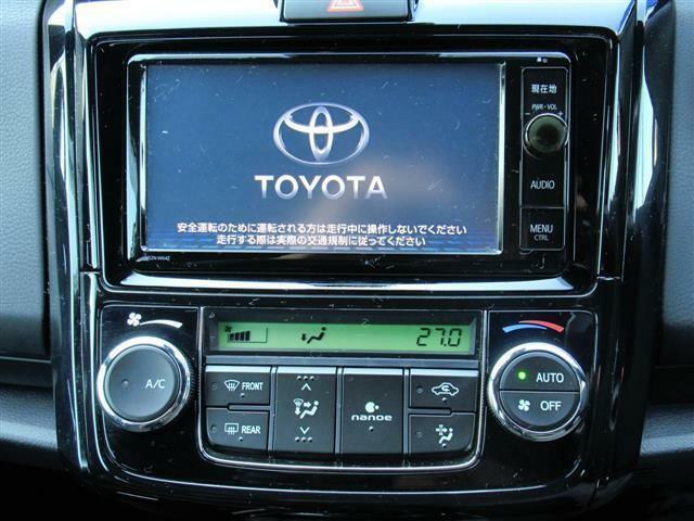 幣社では、お客様にご安心いただく為に「車輌状態、品質表示シート」を開示しております。(財)日本自動車査定協会の資格を持った査定士が徹底した検査を行っております。こちらで車輌の状態が一目で確認できます♪