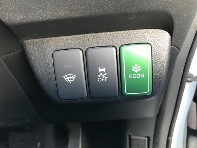 車は欲しいけど収入に不安がある方も、弊社H.Pから「かんたん仮審査申込」でまずはご連絡下さい。迅速にご返答させて頂きます。お車ご購入への不安を安心に変える【自社ローンdeマイカー Dash】です。