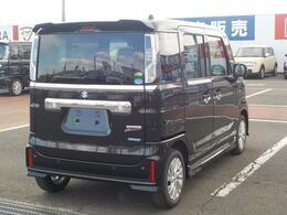 会社・店舗詳細は東京オートホームページ http://www.tokyoauto.com/までアクセス下さい。