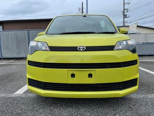 支払総額は、車体価格、法定費用、整備点検費用(消耗品)、リサイクル、ナンバー代、全部含まれた価格です!無料直通ダイアル0078-6003-125696にお気軽にお問合せください!