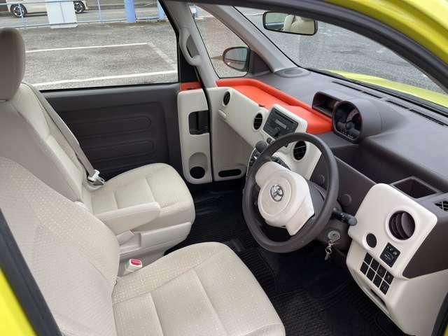 支払総額は、車体価格、法定費用、リサイクル、ナンバー代,車検2年取得に掛かる費用が全部含まれた価格です