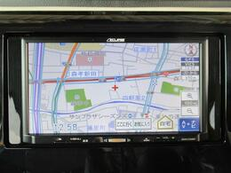【衝突軽減ブレーキ・キーレス・シートヒーター】SDナビ・バックカメラ・ETC・ドライブレコーダー