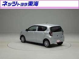 業界でもトップクラスの安心!トヨタのロングラン保証付きです。