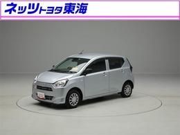 トヨタ ピクシスエポック 660 L SAIII ラジオCD ワンオーナー スマートアシスト