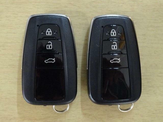 ☆カーセンサーフリーダイヤル☆『0066-9711-584013』へ…当店はご契約時に現車確認をお願いしております