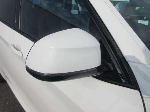 お車の事なら栃木BMW小山店までお問い合わせください!無料電話「0066‐9711‐917177」 全国皆様からのお問い合わせお待ちしております♪