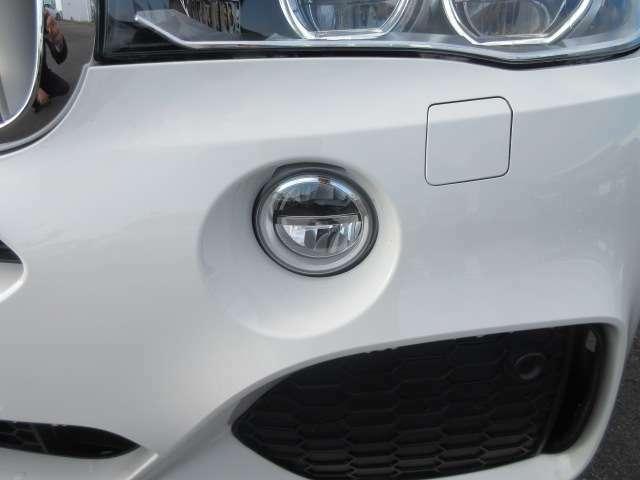 当社ではコーティングも承っております!BMWがおススメするイノベクションコーティングは塗装面を守りながら新車時の深い光沢と重厚なつやを保ち続ける事ができます。愛車を長くキレイな状態でお乗りいただけます♪