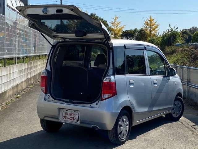Aプラン画像:平成25年式 ホンダ ライフ 入庫しました。株式会社カーコレ 湘南は【Total Car Life Support】をご提供してまいります。http://www.carkore-shonan.com