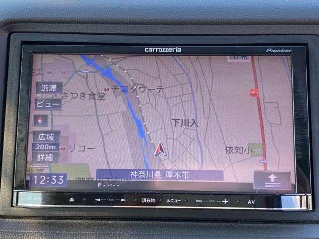記録簿 メモリーナビ 地デジTV キーレス ETC ドライブレコーダー CD再生 ベンチシート 運転席・助手席エアバッグ エアコン パワステ パワーウィンドウ ABS インパネ4AT