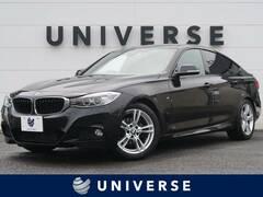 BMW 3シリーズグランツーリスモ の中古車 320i Mスポーツ 千葉県柏市 159.9万円