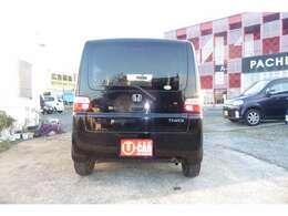 宮崎県自動車整備振興会所属の自社整備工場完備で、新車・中古車の販売はもちろん車検整備・鈑金塗装・自動車保険もお任せください♪