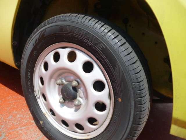 あなたの幸せの黄色い車になったら都賀自動車も幸せです!