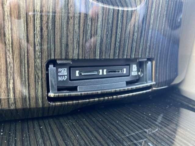 【豊富なカーケアメニュー】撥水洗車・ボディーコート・撥水ガラスコート・エアコン消臭・車内除菌消臭・タイヤ交換・ワイパー交換など、ワンコイン(500円)メニューもあります!お気軽にご利用下さい♪
