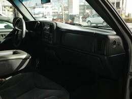 当社独自のオーダーシステムにて GTR  キャンピングカー 軽自動車 軽トラまで在庫には無い車輌まで幅広く対応致しますので是非お気軽に御相談下さい。