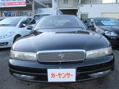 マツダ MS-9 の中古車 2.5 25タイプI 京都府京都市山科区 99.0万円