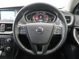 LKA(レーンキーピングエイド)『車載のカメラ+センサーが走行車線を認識し、車線を逸脱しそうになると必要に応じてステアリングを穏やかに修正。また、ステアリングを振動させ、ドライバーに警告します。』