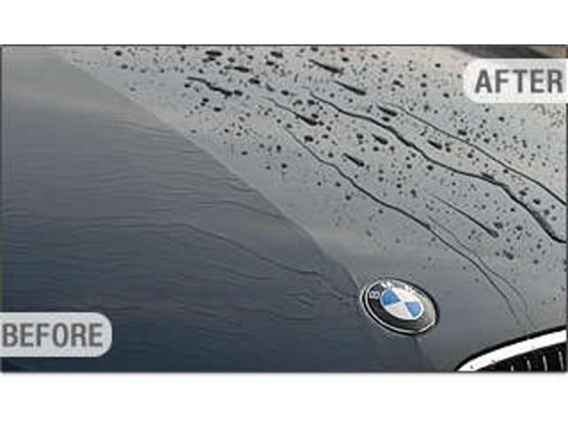 Aプラン画像:選べるプランA ・グロスWAX 驚異の撥水力・消耗品パック(エンジンオイル/エレメント・バッテリ・ワイパーゴム・エアコン/ファン/パワステベルト) 詳細は、スタッフまで♪♪