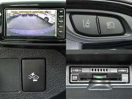 R1年 ヴィッツ FセーフティEDIII セーフティセンス/衝突軽減ブレーキ/車線逸脱警報/純正ナビ/バックカメラ/ETC/インテリキー/プッシュスタート/電格ミラー/LEDヘッド/フォグランプ/ウィンカーミラー/