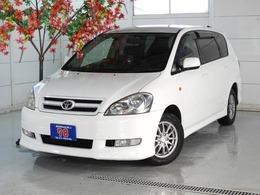 トヨタ イプサム 2.4 240s 4WD タイベルチェーン 4年保証