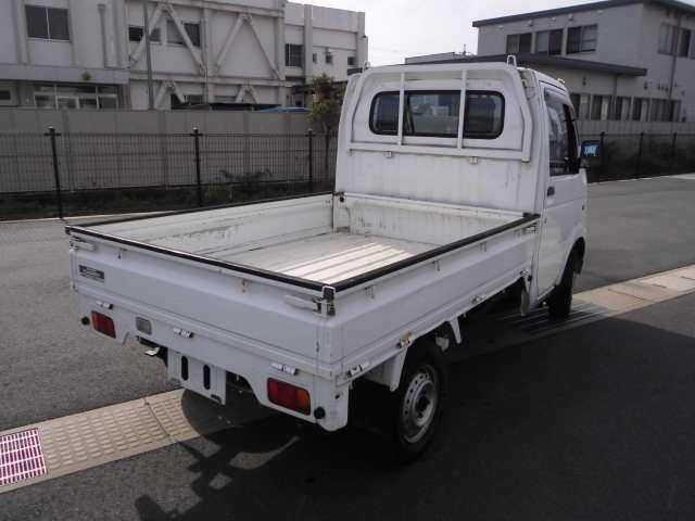 保証内容については、こちらを参考にして下さい。 http://www.shima-motors.co.jp/guarantee/index.html
