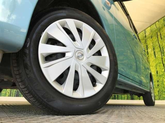 各種アルミホイール+タイヤやスタッドレスのセットもお取扱いございますのでご検討の方はスタッフまでご相談ください。