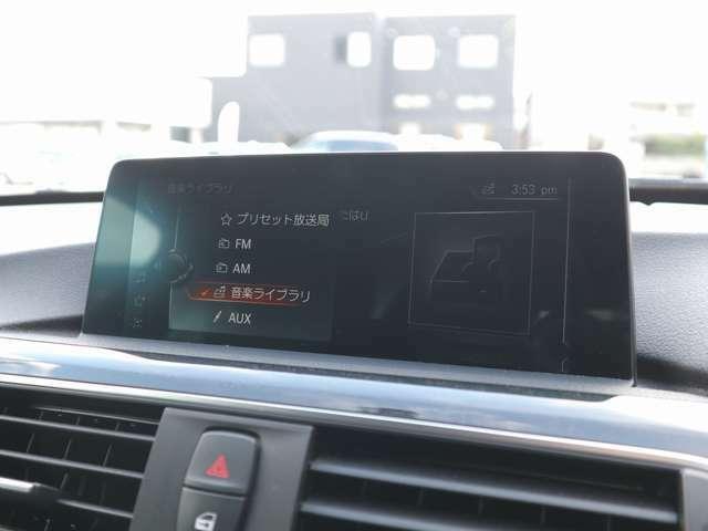 ※車両詳細はBMW Premium Selection 新潟 TEL:025-282-3188へどうぞお気軽にお問い合わせ下さい!!