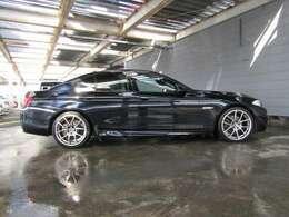 世界中のユーザーから信頼をあつめる、スポーティセダンのビッグネーム「BMW 5シリーズ」