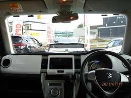 車のことならおまかせ下さい!! ファミリーオート販売有限会社 0078-6002-149907(携帯・PHS可)※営業時間:09:00~19:00