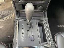 車高調 LEXANI22インチホイール ナビ ETC など装備も充実しています