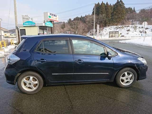 お車をお探しするもできます。違う色が欲しいなどお気軽にご相談ください。