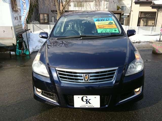ガレージKEN添川店の在庫車をご覧頂きまして誠にありがとうございます。当社在庫車はすべてルームクリーニング済みです。お気軽にお問合せください!