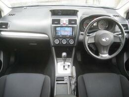 運転席+助手席エアバッグ&ABS&VDC